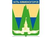 Такси Новосибирск - Усть-Каменогорск