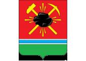 Такси Новосибирск - Ленинск-Кузнецкий